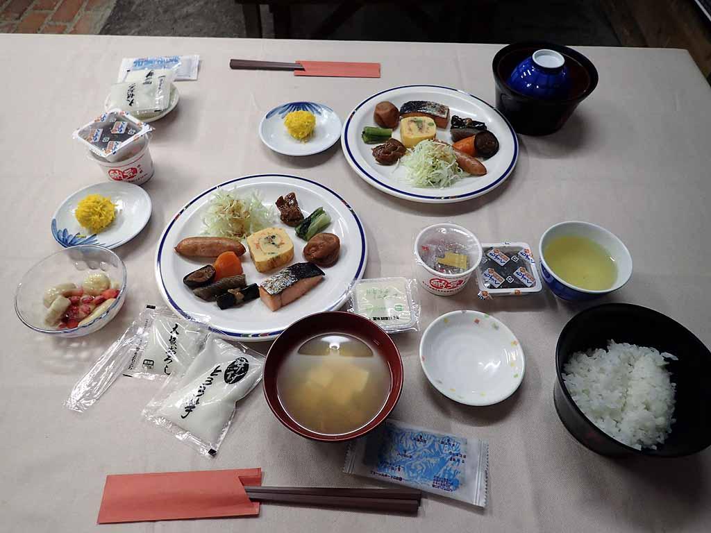 f:id:i-shizukichi:20170803110209j:plain