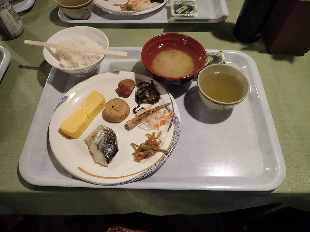 f:id:i-shizukichi:20170803112100j:plain