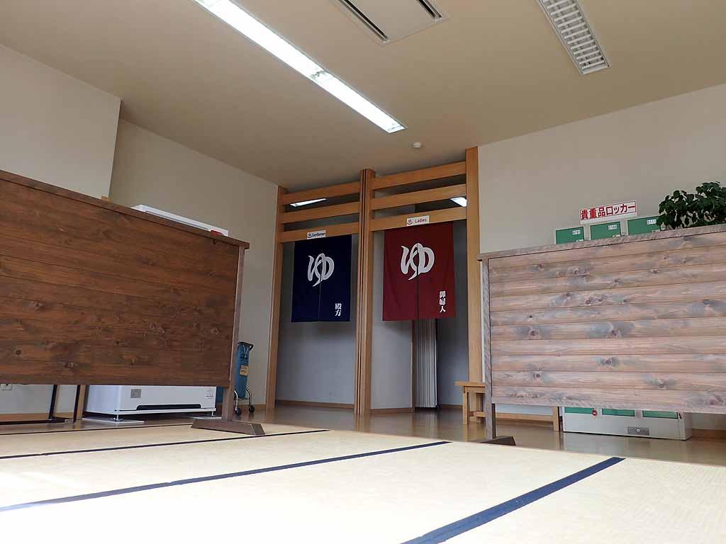 f:id:i-shizukichi:20170803113455j:plain