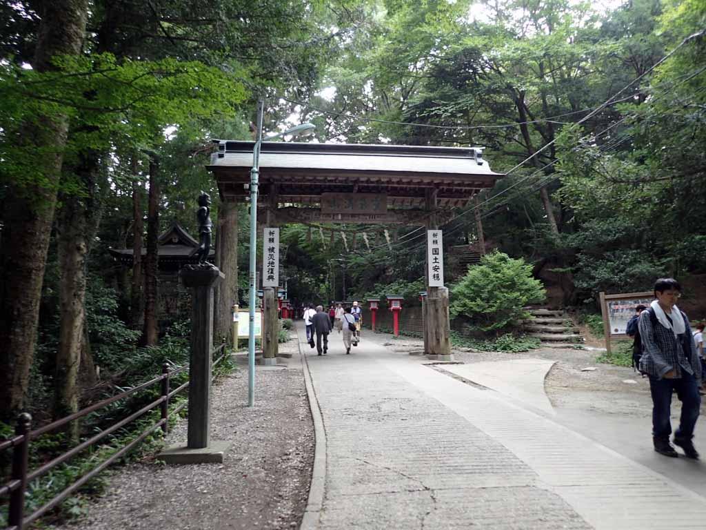 f:id:i-shizukichi:20170906085640j:plain