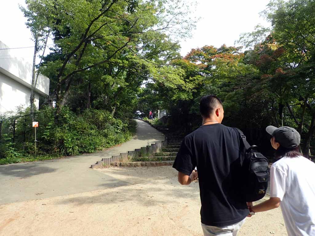 f:id:i-shizukichi:20170913221816j:plain