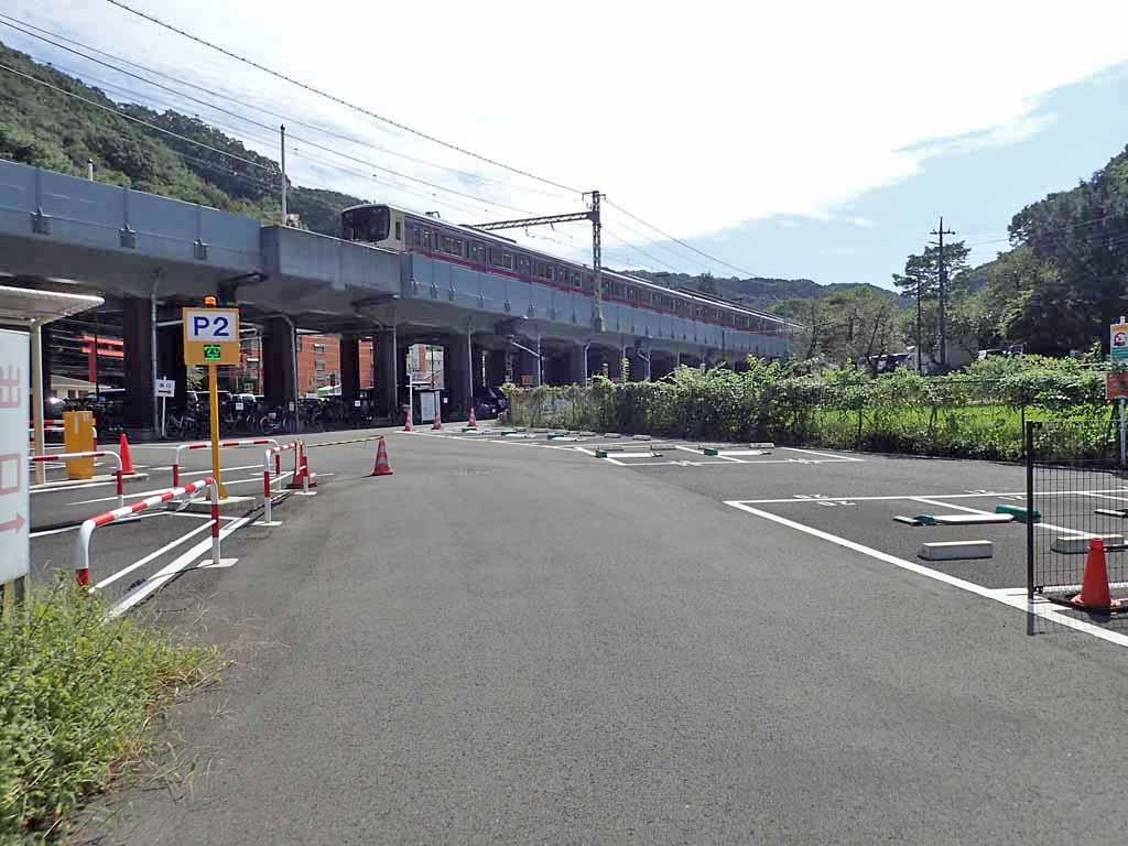 f:id:i-shizukichi:20170919222848j:plain