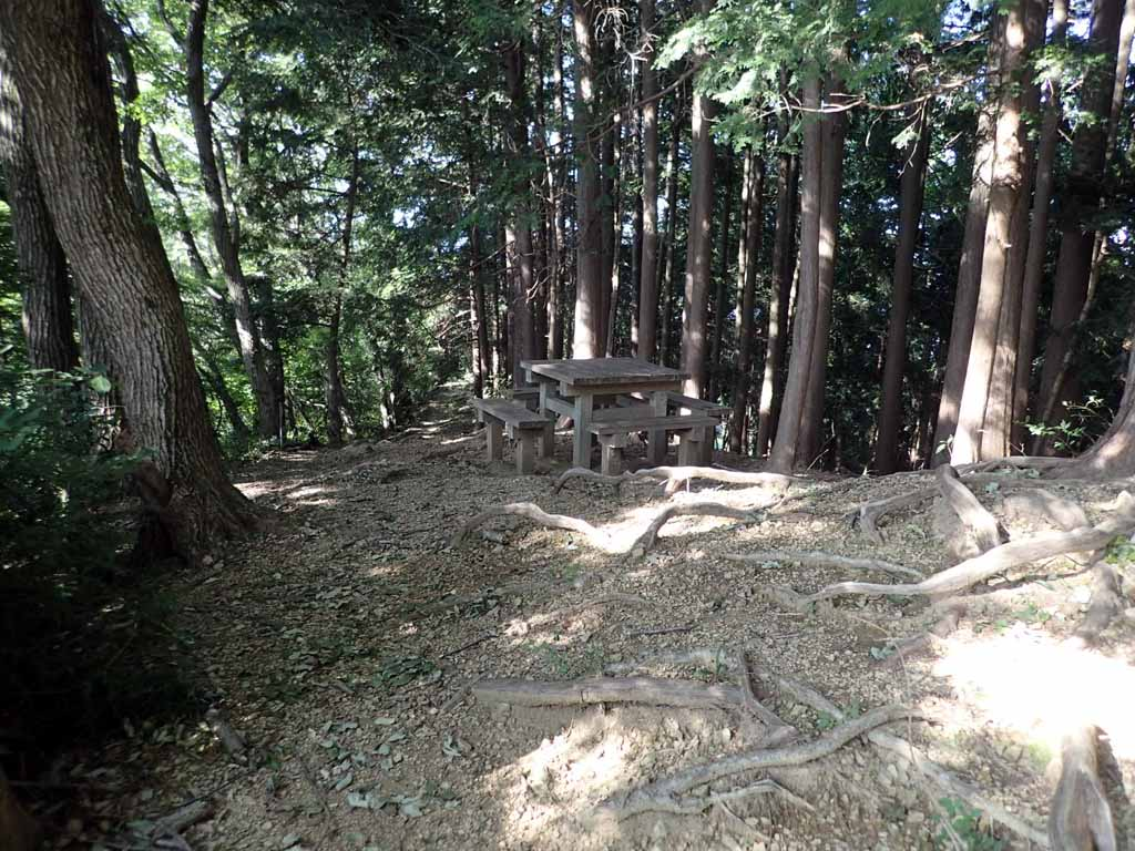 f:id:i-shizukichi:20170921210719j:plain