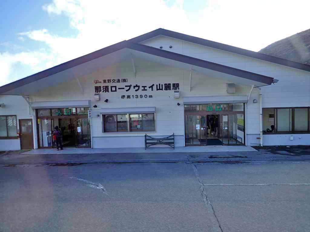 f:id:i-shizukichi:20171017194627j:plain