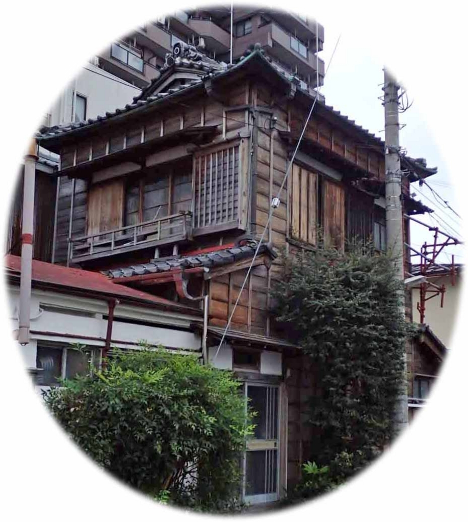 f:id:i-shizukichi:20171018213948j:plain