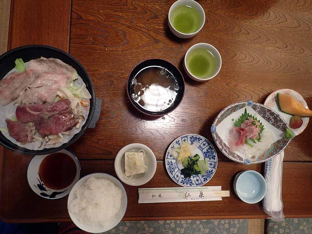 f:id:i-shizukichi:20171025194141j:plain