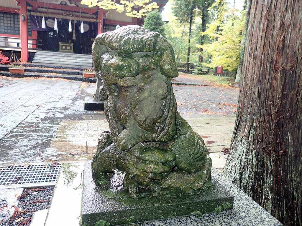 f:id:i-shizukichi:20171025195415j:plain