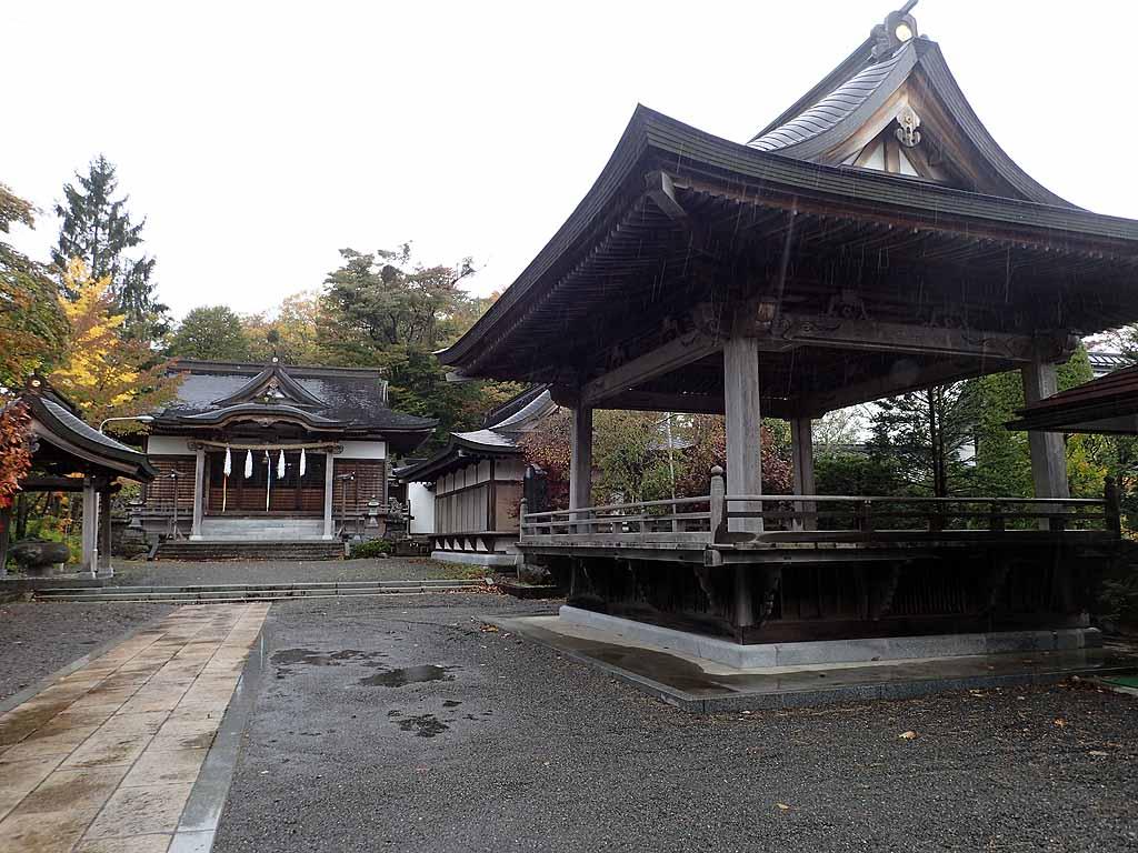 f:id:i-shizukichi:20171025195434j:plain