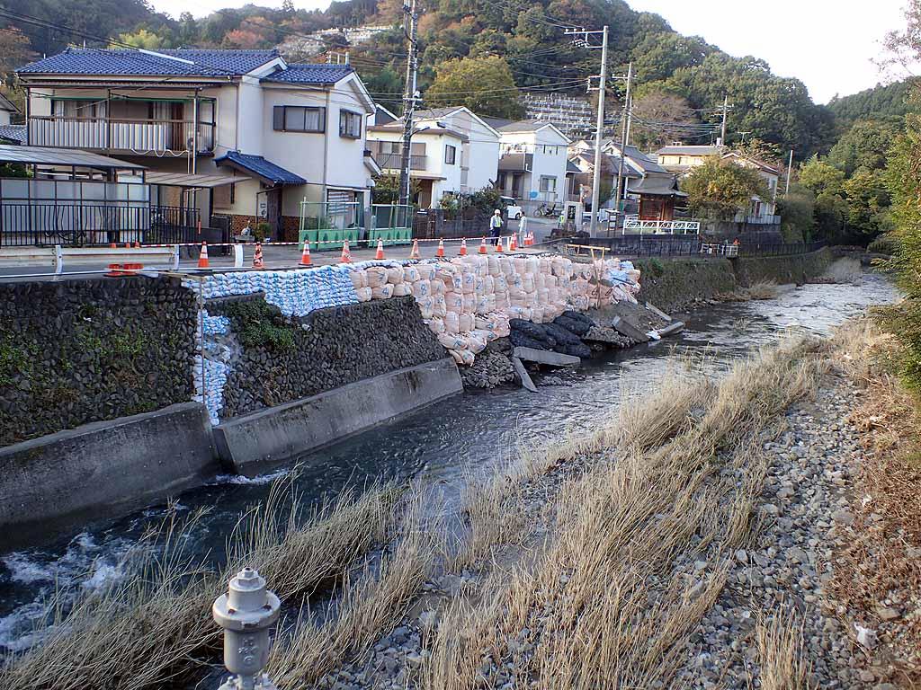 f:id:i-shizukichi:20171103193606j:plain
