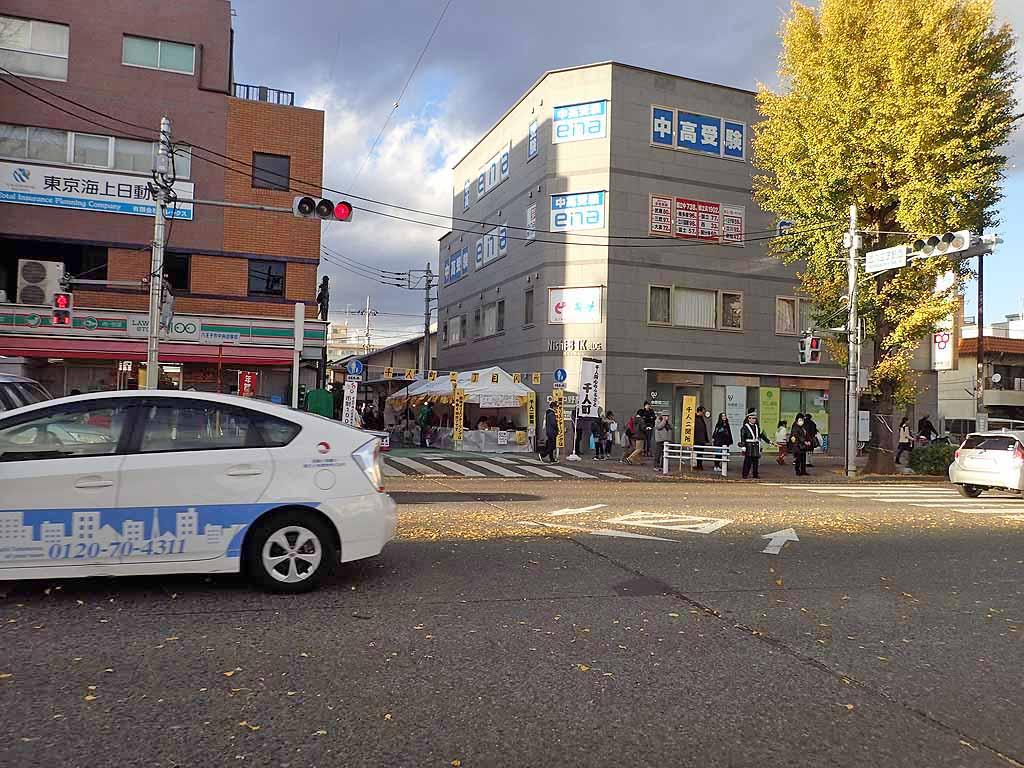 f:id:i-shizukichi:20171119202209j:plain
