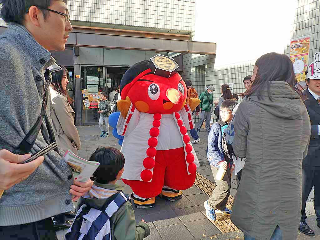 f:id:i-shizukichi:20171119202212j:plain
