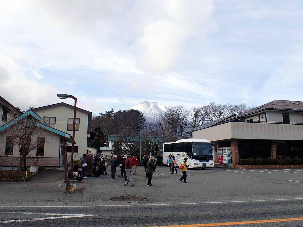 f:id:i-shizukichi:20171122195521j:plain