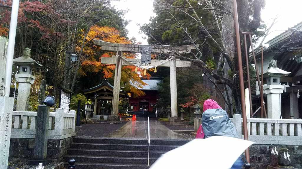 f:id:i-shizukichi:20171122202437j:plain