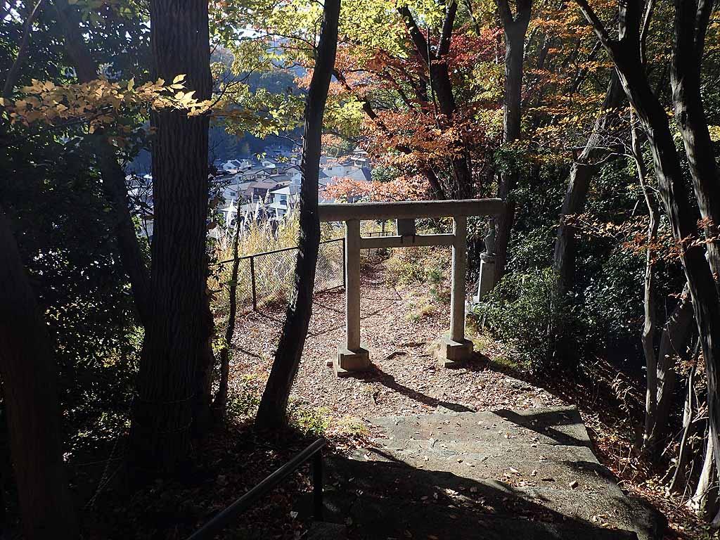 f:id:i-shizukichi:20171125182039j:plain