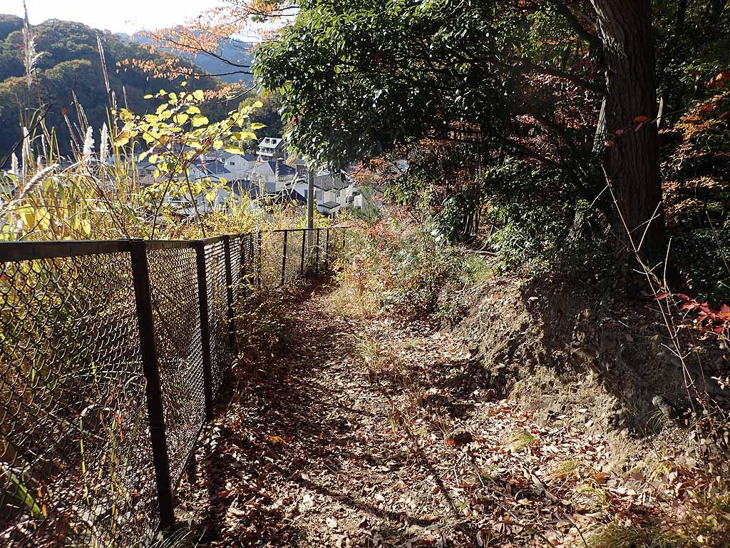 f:id:i-shizukichi:20171125182204j:plain