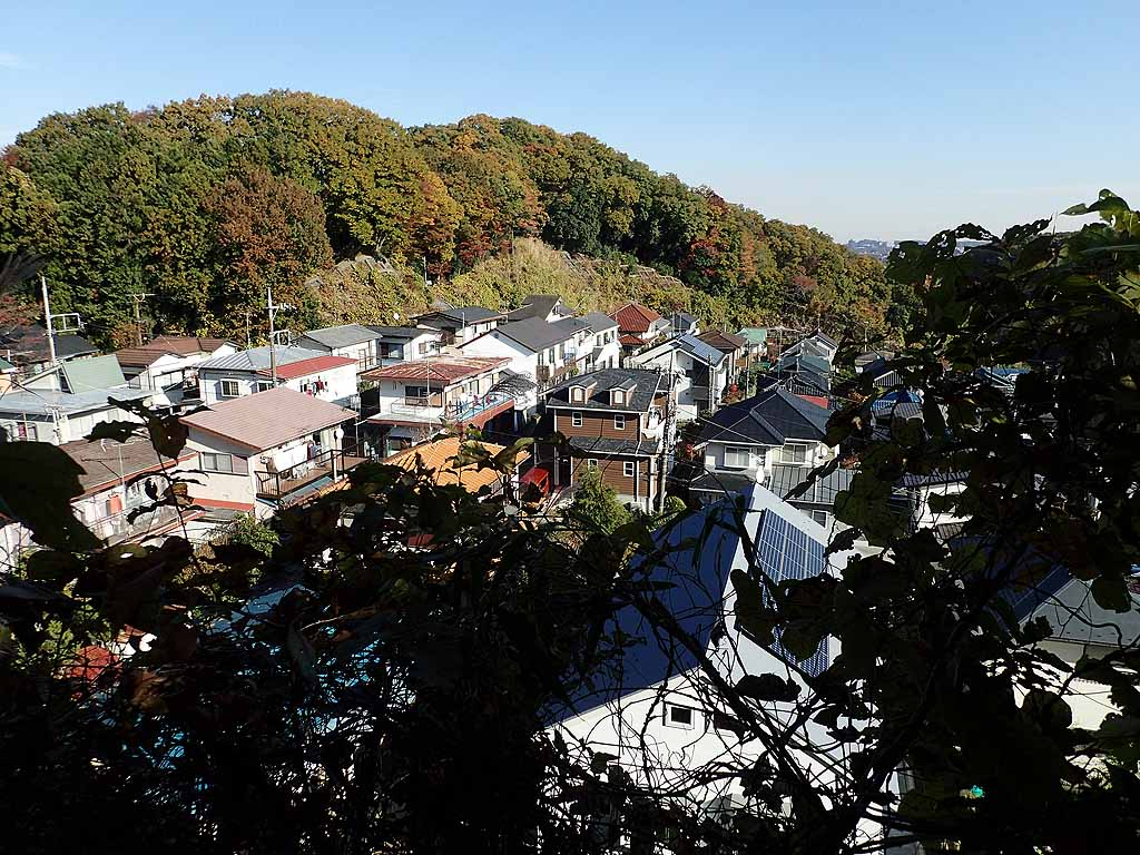 f:id:i-shizukichi:20171125183653j:plain