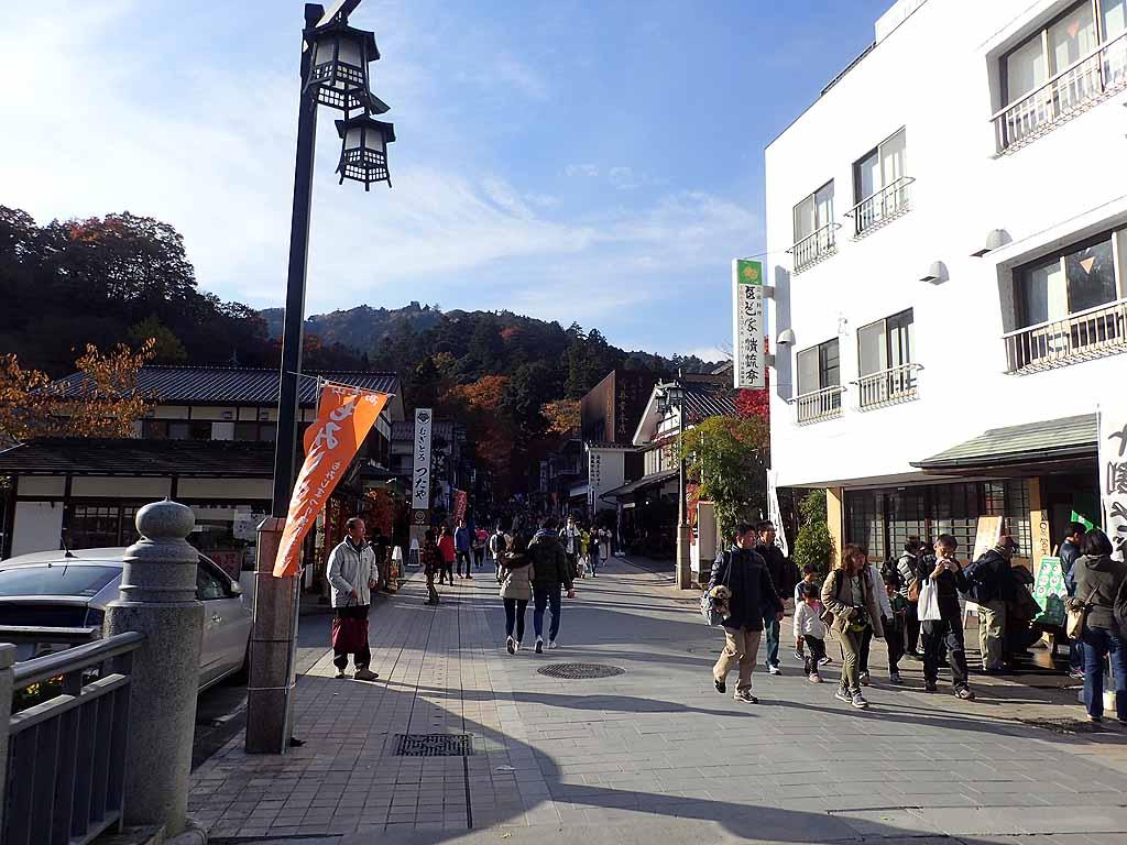 f:id:i-shizukichi:20171125185031j:plain