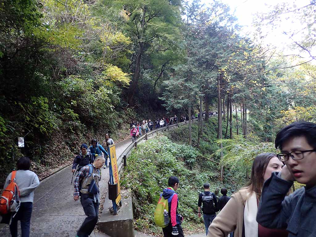 f:id:i-shizukichi:20171125190504j:plain