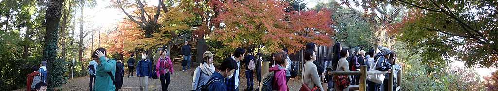 f:id:i-shizukichi:20171125191023j:plain