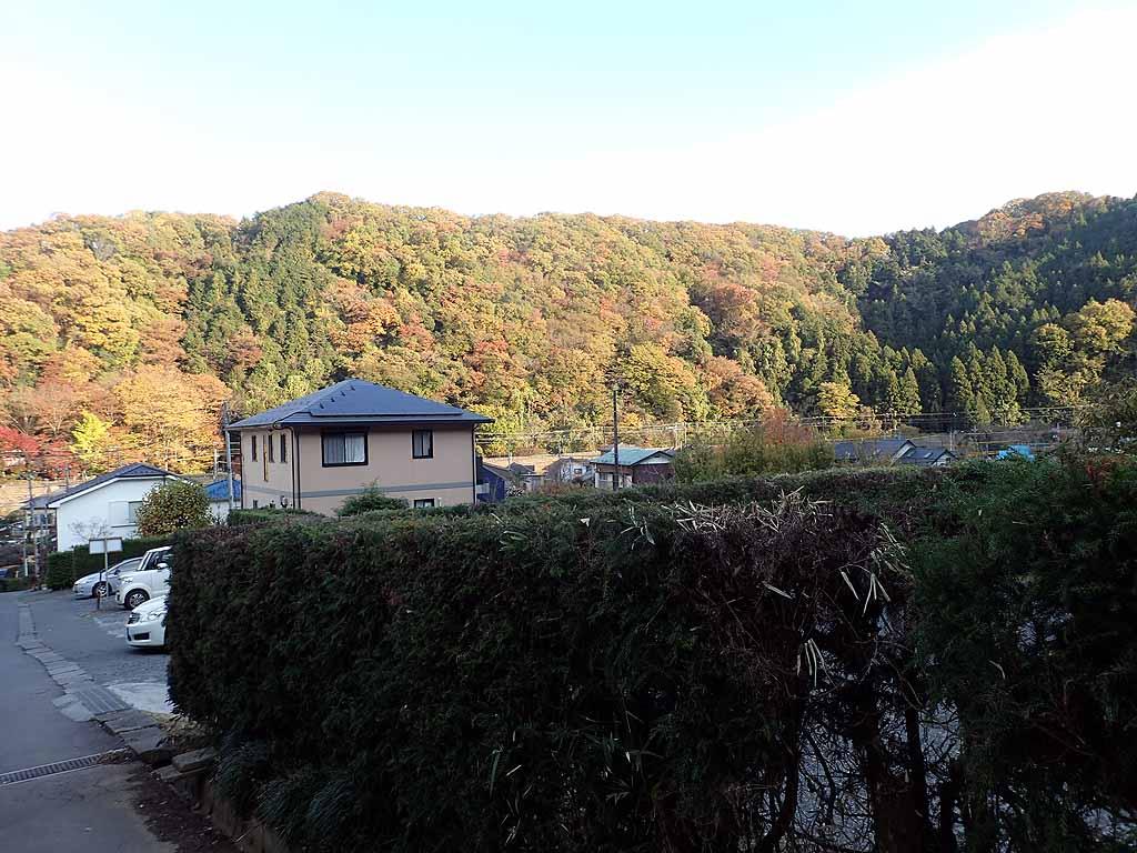 f:id:i-shizukichi:20171125191734j:plain