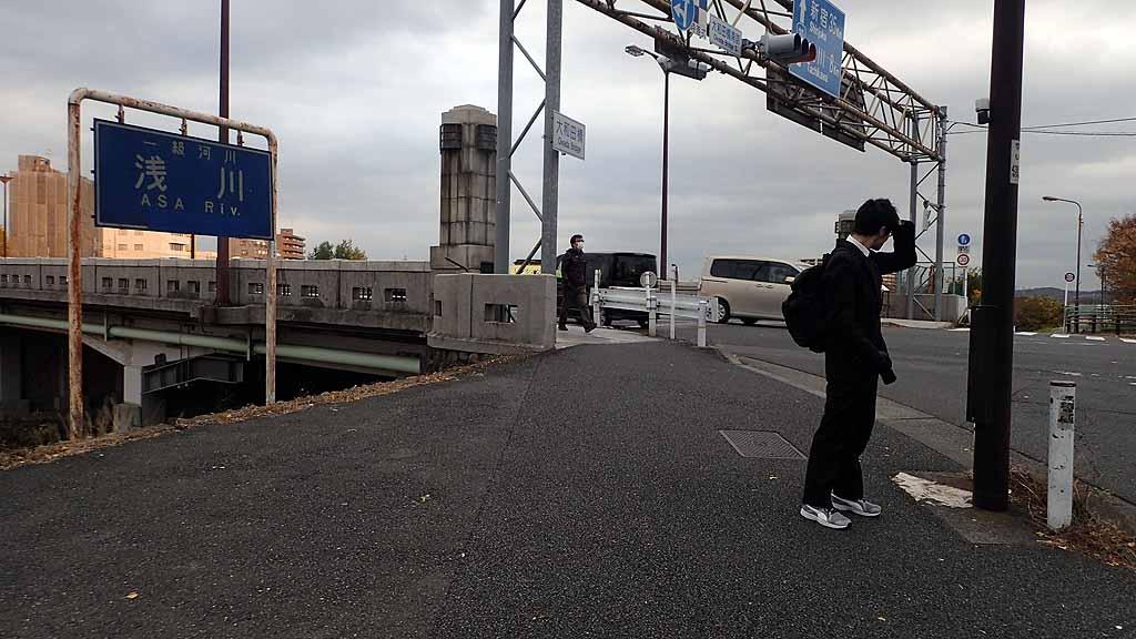 f:id:i-shizukichi:20171128001823j:plain