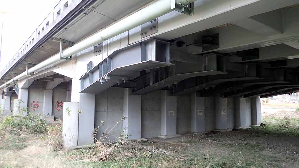 f:id:i-shizukichi:20171128001950j:plain