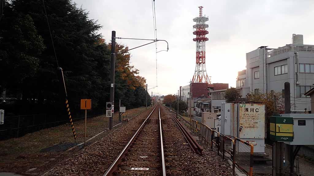 f:id:i-shizukichi:20171128002132j:plain
