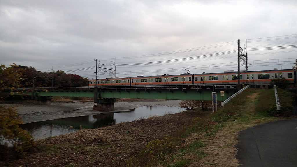 f:id:i-shizukichi:20171128003019j:plain