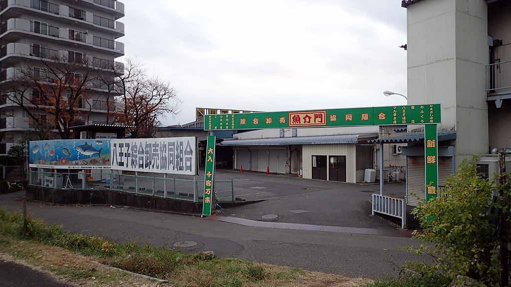 f:id:i-shizukichi:20171128003142j:plain