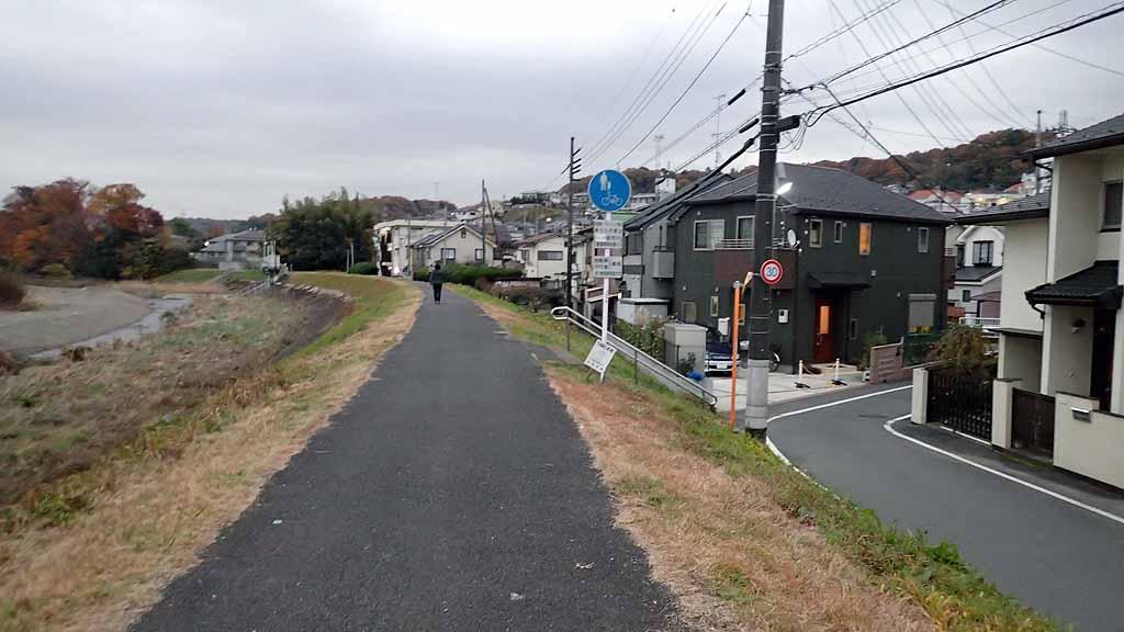 f:id:i-shizukichi:20171128004346j:plain