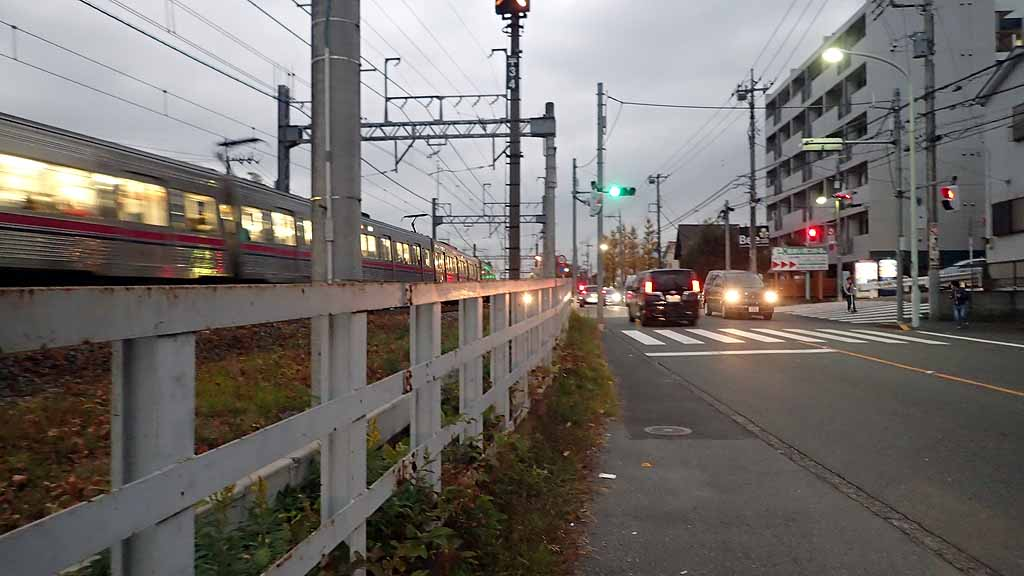 f:id:i-shizukichi:20171128004601j:plain