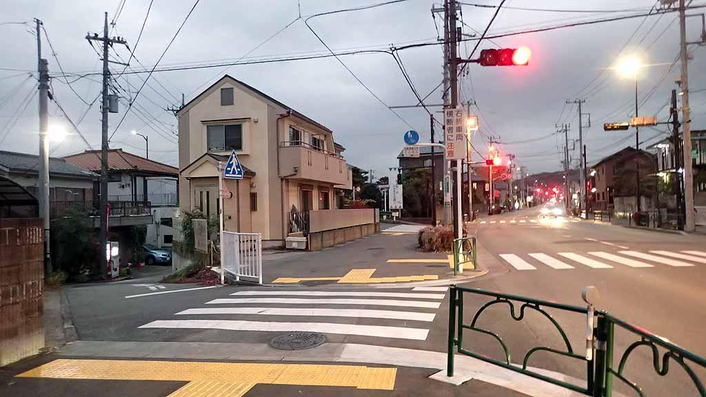 f:id:i-shizukichi:20171128005027j:plain