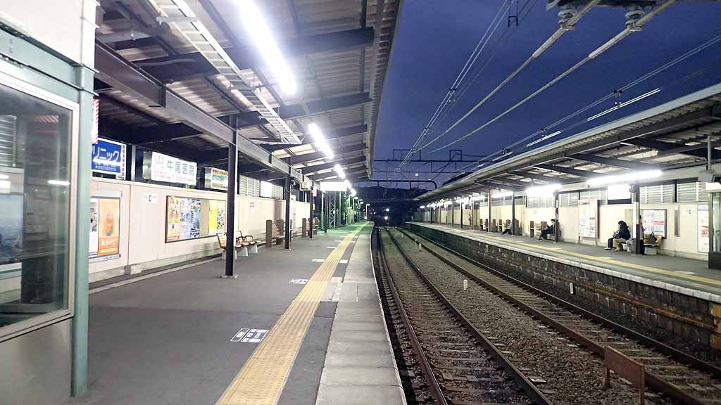 f:id:i-shizukichi:20171128005428j:plain