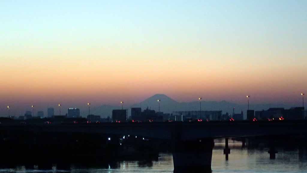 f:id:i-shizukichi:20171204100640j:plain