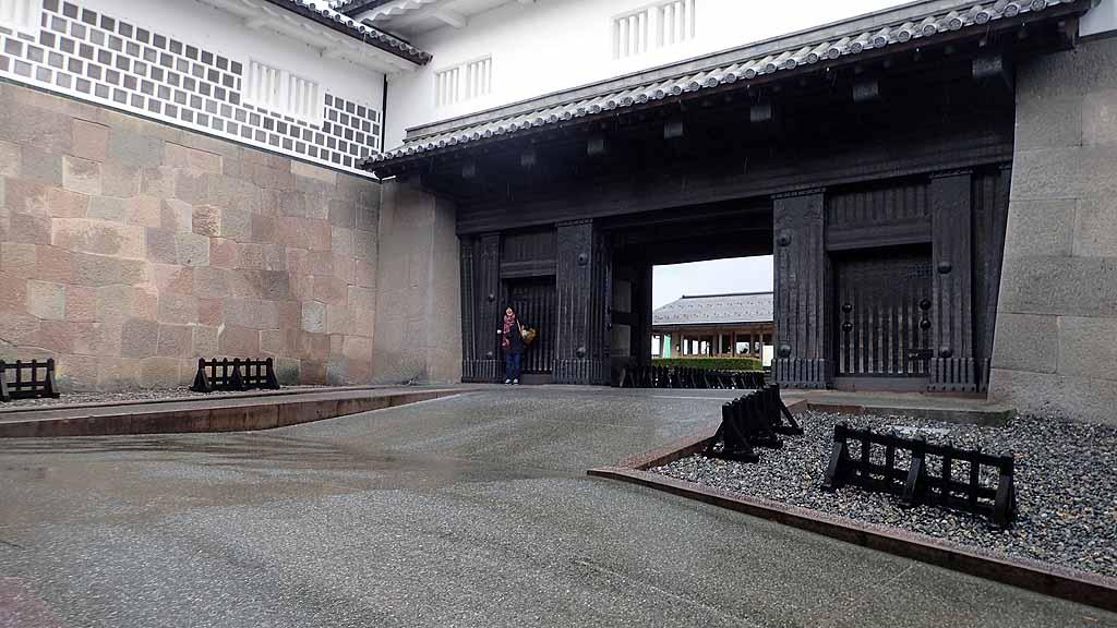 f:id:i-shizukichi:20171209115721j:plain