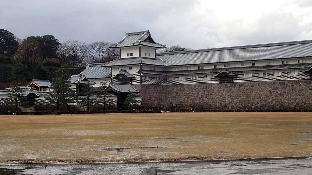 f:id:i-shizukichi:20171209115729j:plain