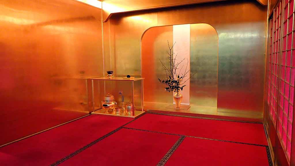 f:id:i-shizukichi:20171209120417j:plain