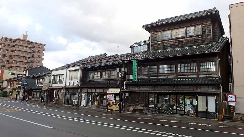 f:id:i-shizukichi:20171209121250j:plain
