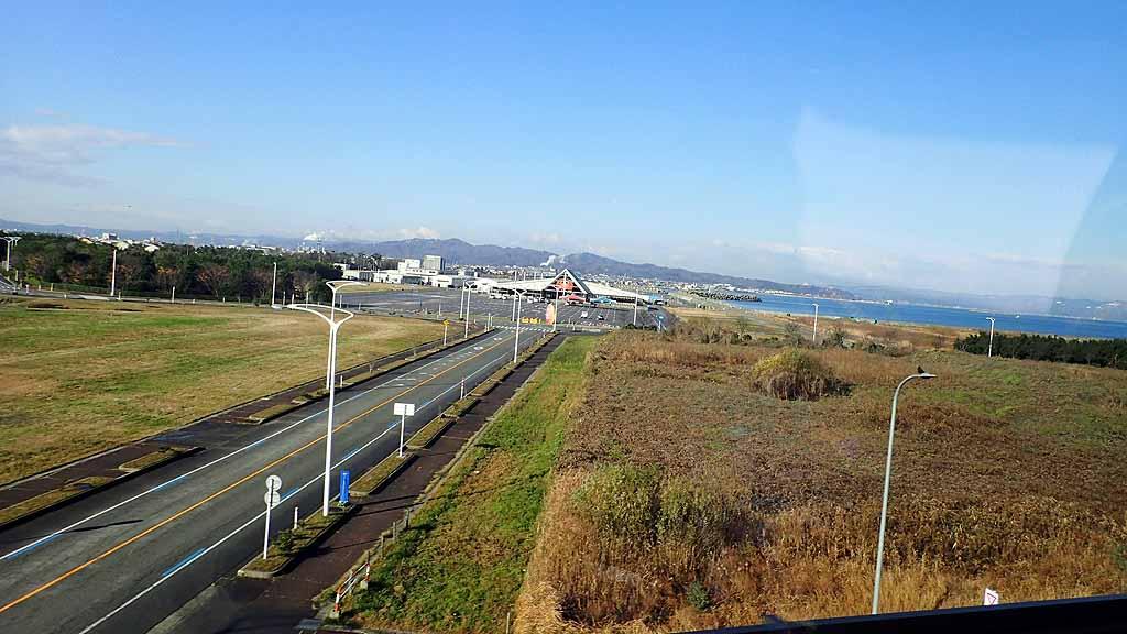 f:id:i-shizukichi:20171211182400j:plain