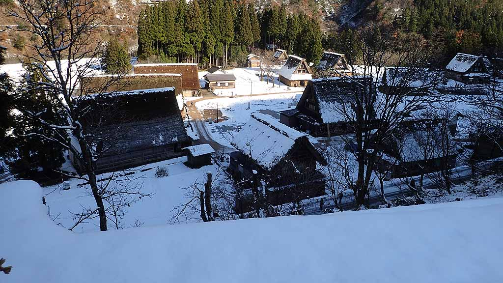 f:id:i-shizukichi:20171211182451j:plain