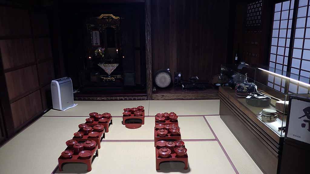 f:id:i-shizukichi:20171211182631j:plain