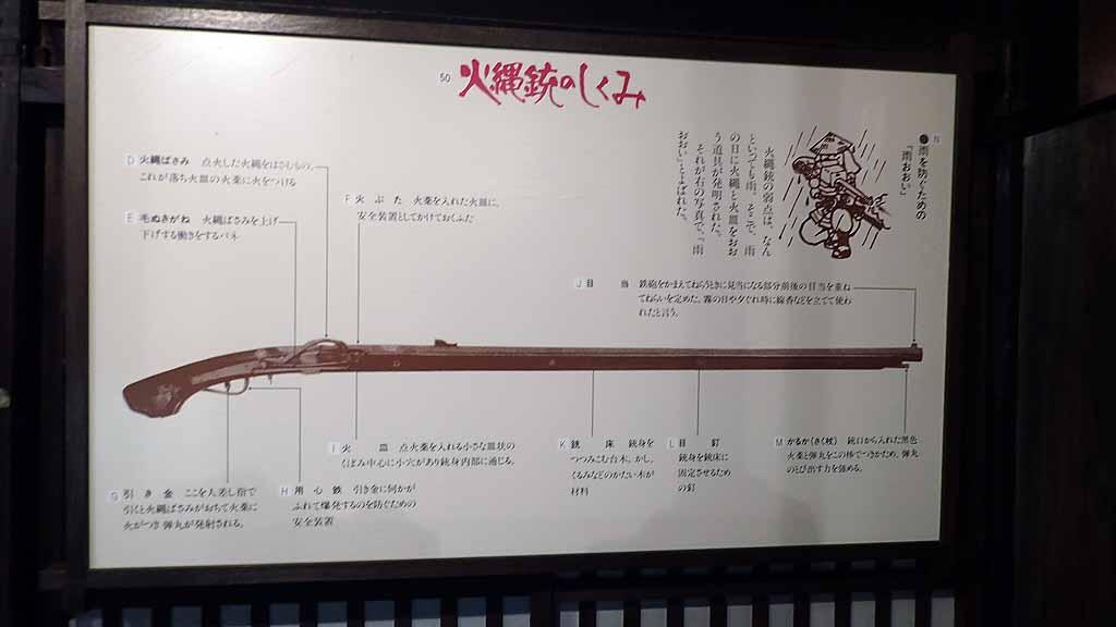 f:id:i-shizukichi:20171211182743j:plain