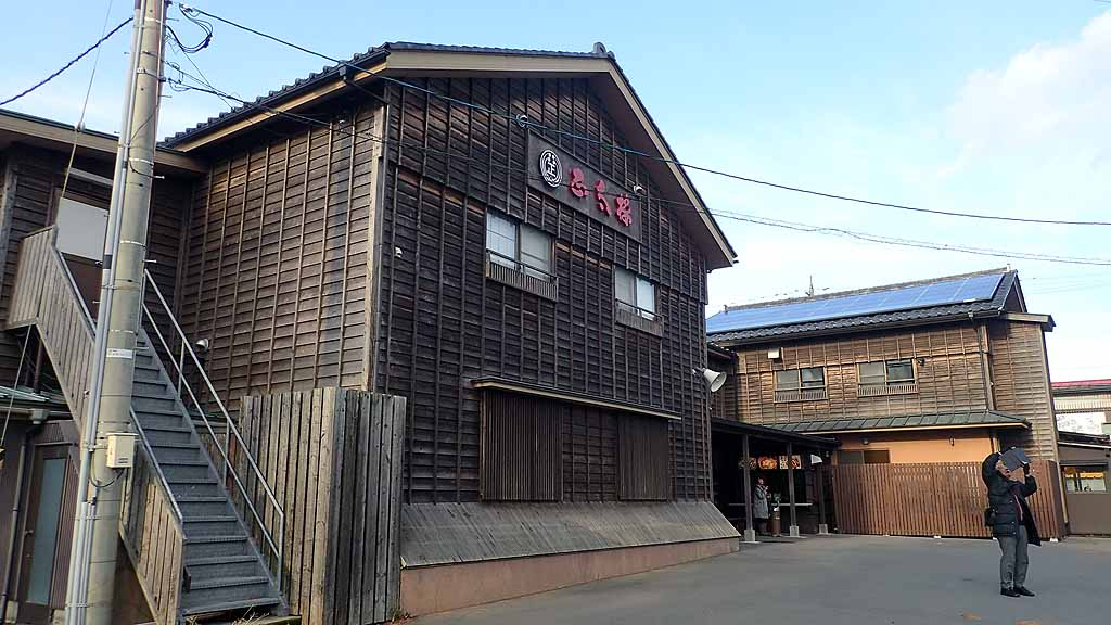 f:id:i-shizukichi:20171211182942j:plain