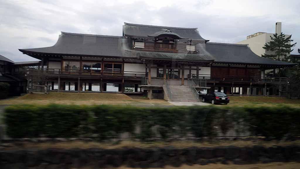 f:id:i-shizukichi:20171211182945j:plain