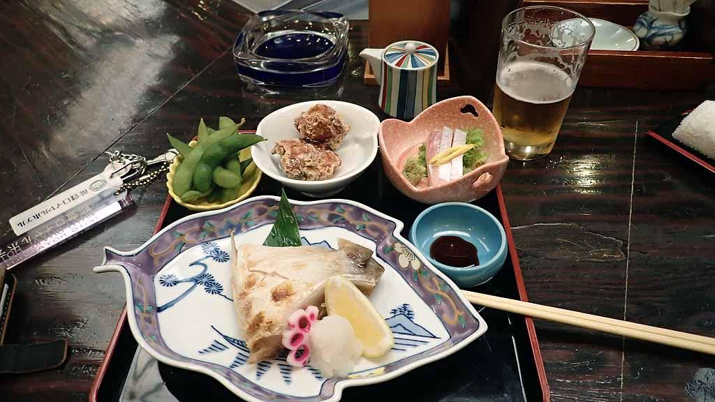 f:id:i-shizukichi:20171211183044j:plain