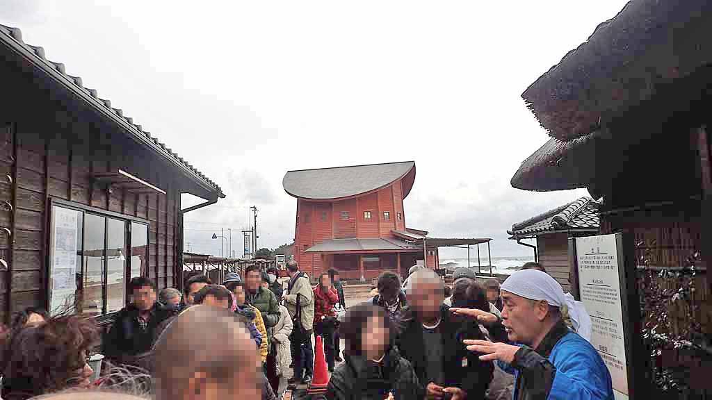 f:id:i-shizukichi:20171214105248j:plain