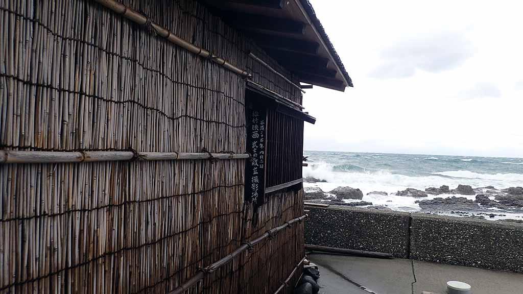 f:id:i-shizukichi:20171214105301j:plain