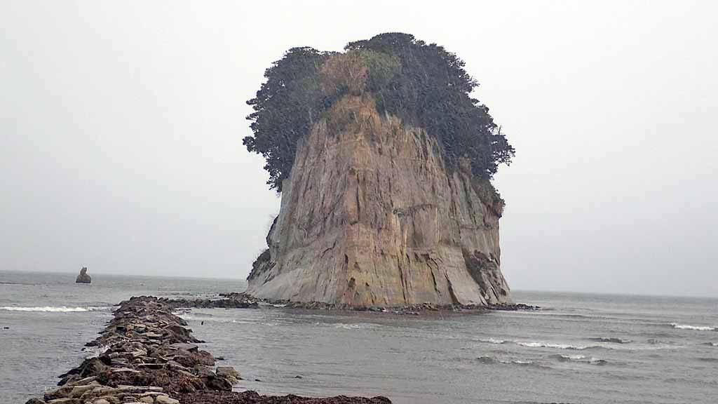 f:id:i-shizukichi:20171214105414j:plain