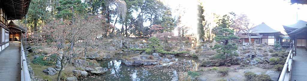f:id:i-shizukichi:20171214124952j:plain