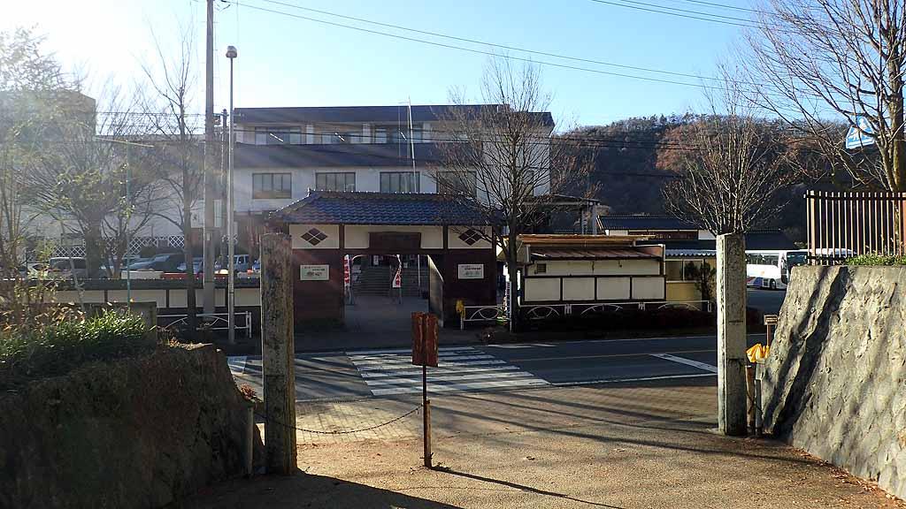f:id:i-shizukichi:20171214125124j:plain